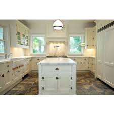 kitchens white kitchen cabinets kitchen island calcutta