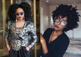 naturally curly black women hairstyles 2017 hairstyles haircuts