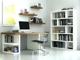 étagère à poser sur bureau etagere a poser sur bureau rangement bureau accessoires etagere a