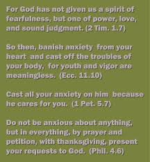 thanksgiving prayer to god truth seasons of life ministries