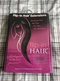 hair extensions swansea hair extensions local classifieds buy and sell in swansea