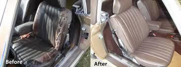Auto Upholstery Near Me L U0026 S Auto Trim Gainesville U0027s Finest In Automotive Interiors