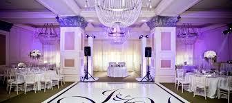 Wedding Venues In Mn Unique Wedding Venues In Melbourne Minnesota Lake Homes