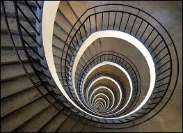 Winding Staircase Design Spiral Staircase Spiral Staircase Jpg Staircases And Doors