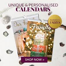 christmas gifts for new unique christmas gifts new for 2017 gettingpersonal co uk