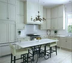 kitchen cabinets with high ceilings u2013 colorviewfinder co