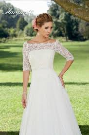 bridal shops edinburgh 64 best margarett images on wedding gowns