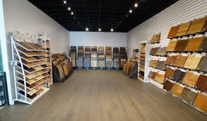 Pc Hardwood Floors Bronx Pc Hardwood Floors