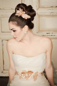 154 best wedding hairstyles images on pinterest northern