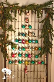 Holiday Living Room Clipart 1519 Best Christmas Antiques Images On Pinterest Christmas Ideas