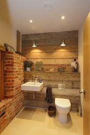 holz f r badezimmer uncategorized geräumiges badezimmer waschtisch rustikal