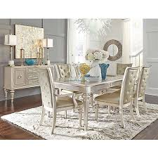 Dynasty Dining Collection Casual Dining Dining Rooms Art Van - Art van dining room tables