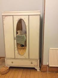 secondhand vintage and reclaimed shabby chic furniture french