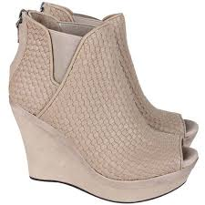womens ugg boots wedge heel 107 best ugg boots accessories images on ugg