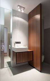 Wall Partition Ideas by Wall Divider Amazing Best Ideas About Divider Walls On Pinterest