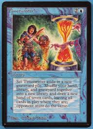 the most expensive cards in magic the gathering album on imgur