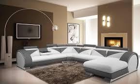 wohnzimmer einrichten wei grau wohnzimmer einrichten braun weiss rheumri