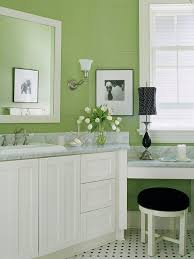 Green And White Bathroom Ideas Best 25 Light Green Bathrooms Ideas On Pinterest Indoor House