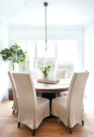 Table Round Glass Dining With Wooden Base Breakfast Nook by Dining Table Furniture Dark Round Dining Table Leaf Wood Bases
