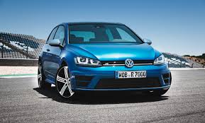 2015 Golf R Msrp The 2015 Golf R Is Fast Enough To Outrun All Life U0027s Problems Car