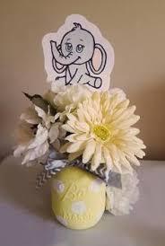 boy baby shower centerpieces baby boy flower arrangements 2 10