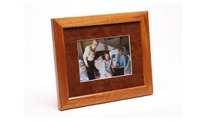 Balsa Wood Projects For Free by How To Build Perfect Picture Frames Startwoodworking Com