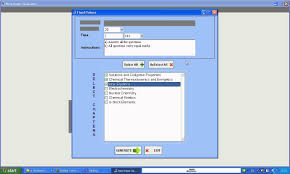 maharashtra board question bank software for 12th science youtube