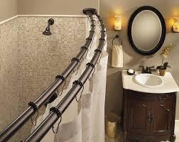 Moen Kingsley Bathroom Faucet by Bathroom Sink Moen Kingsley Faucet Moen Bath Fixtures Moen