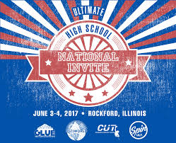 Spin Flag High National Invite 2017 Tournament Preview Presented By
