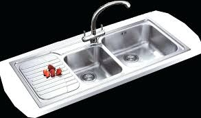 Franke Kitchen Faucet Parts Franke Bridge Faucet Stainless Sink Drainer Steel Kitchen Faucet