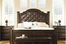 Dillards Bedroom Furniture Dillards Furniture Furniture Mccain Mall Dfurnituremccai On