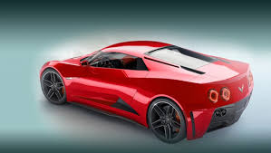 chevy corvette zr1 specs 2017 chevrolet corvette zr1 c8 release specs and price
