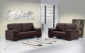 linea canapé canapé linea sofa canapé cuir italien 3 places canap 3