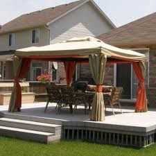 100 home design pop up gazebo pleasing ideas about screened