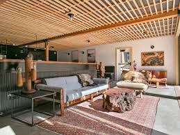 Hotel Interior Design The Coachman Hotel A Modern And Elevated Motel Experience