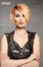 wendy malicks new shag haircut 40 stylish and sexy short hairstyles for women over 40 short