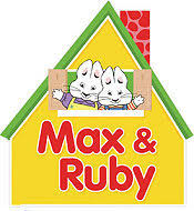 max and ruby episode guide nelvana limited page 4 bcdb