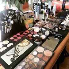 wedding makeup set 104 best bridal inspiration images on wedding hair