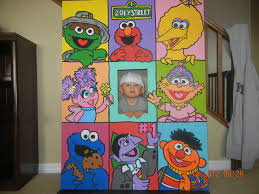 best 25 sesame street costumes ideas on pinterest elmo and