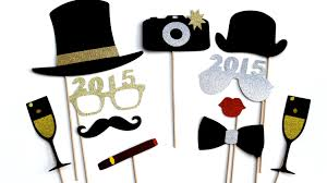 new year s chagne glasses new years photo booth props 28 images 20 new years free