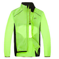 reflective waterproof cycling jacket waterproof cycling coat u2013 wind coat windproof windcoat u2013 bicycle