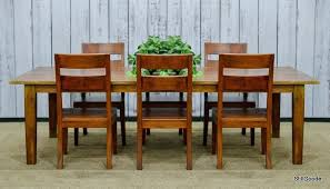 crate and barrel dining table set crate and barrel dining chairs crate barrel dining set crate and