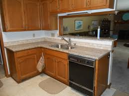 9 best creme caramel images on pinterest granite countertops