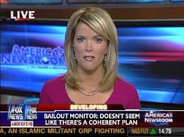 megan kellys hair styles coollingwood s megyn kelly haircut
