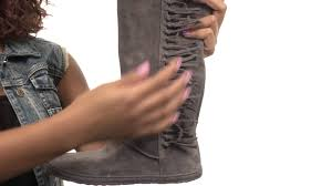 ugg s mammoth boots ugg mammoth sku 8551871