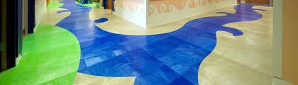 Commercial Flooring Services Commercial Flooring Services In Michigan Shock Brothers