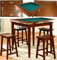 bar game table ebay