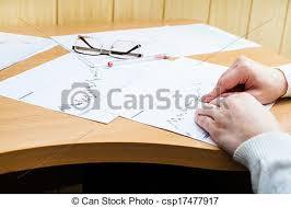 bureau des statistiques ouvrier financier statistiques analyser bureau