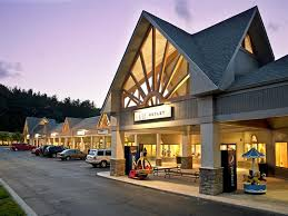 Dress Barn Locations Washington State Tanger Outlets Blowing Rock North Carolina Stores