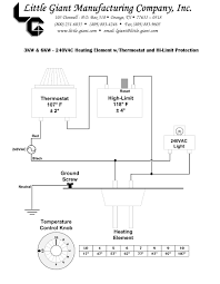how to wire ge 15135 timer within pool pump wiring diagram